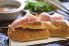 サブウェイへ行った気分になれるレシピをご紹介!おすすめの食べ方は?