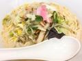 ちゃんぽんの具におすすめの食材ランキングTOP7!おいしい野菜や海鮮も