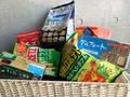 【ビスコ】おすすめ商品ランキングTOP7!発酵バターや保存缶も