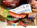 【神戸ローストショコラ】は大人が喜ぶ贅沢チョコ!おすすめのフレーバーは?