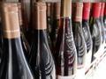 【カクヤス】でお酒を買うなら配達が便利!対応エリアや注意点まとめ