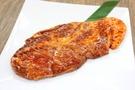 人気の韓国料理【デジカルビ】の簡単レシピを伝授!コリアンタウンの味を自宅で