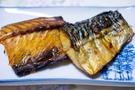 滋賀の郷土料理【鯖】そうめんの魅力を総まとめ!簡単にできるレシピも