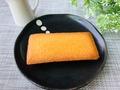 実食!バターリッチな♡ローソンVSファミマの「フィナンシェ」を食べ比べ