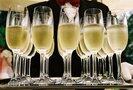 一度は飲みたい高級シャンパン【ドンペリ】の魅力を総まとめ!おすすめの種類は?