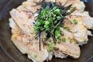 高級魚【のどぐろ】の旬を産地ごとに徹底解説!おいしい食べ方も