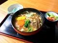 【おっきりこみ】は群馬県のおいしい郷土料理!自宅で楽しめるレシピをご紹介