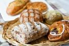 【ドイツパン】がおいしいおすすめ店ランキングTOP7!正しい食べ方も