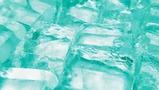 幻のスイーツ【焼き氷】の魅力を総まとめ!正しいレシピはない?