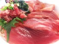 【焼津さかなセンター】おすすめ店ランキングTOP7!寿司やランチのウマい店は?
