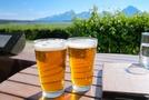 【IPAビール】おすすめランキングTOP7!ギフトに嬉しい人気メーカーも