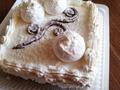 【ロシアケーキ】がおいしいおすすめ店ランキングTOP7!お取り寄せも