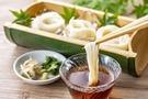 奈良県伝統の特産品【三輪そうめん】の魅力を総まとめ!おすすめの店や食べ方も
