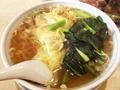 【ワンタン麺】がおいしいおすすめ店ランキングTOP7!お取り寄せできる店舗も