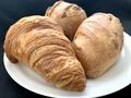 本当に美味しいパン屋おすすめランキングTOP7!東京・大阪の名店も