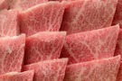 【米沢牛】がおいしい全国のおすすめ店ランキングTOP7!ランチや弁当も
