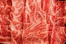【近江牛】がおいしい全国のおすすめ店ランキングTOP7!滋賀の名店や食べ放題も