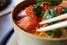 【わっぱ飯】がおいしいおすすめ店ランキングTOP7!テイクアウトOKの弁当も