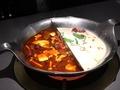 【火鍋】東京のおすすめ店ランキングTOP5!高級店や食べ放題も