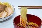 【広島風つけ麺】がおいしいおすすめ店ランキングTOP5!地元民に人気の場所も