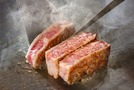 【大田原牛】がおいしいおすすめ店ランキングTOP7!カレーやステーキが人気の店も
