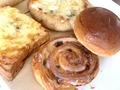 【パン食べ放題】の店おすすめランキングTOP7!モーニングやランチも