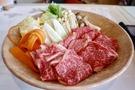 【三田牛】の名店おすすめランキングTOP7!お得なランチや贅沢な焼肉が人気の店も