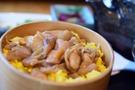 【比内地鶏】の名店おすすめランキングTOP7!親子丼やラーメンも
