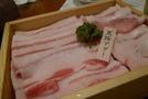 【アグー豚】の名店おすすめランキングTOP7!沖縄の人気店も