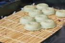 【梅が枝餅】は太宰府のおいしい名物!おすすめ店をピックアップ