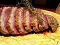 【ジビエ料理】東京のおすすめ店ランキングTOP7!フレンチやイタリアンも