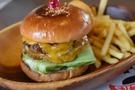 【アメリカンダイナー】おすすめ店ランキングTOP7!肉料理がおいしいのはココ