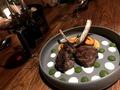 【ジビエ料理】全国のおすすめ店ランキングTOP11!定番の鹿肉や郷土料理も