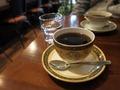 レトロな雰囲気【純喫茶】おすすめ店ランキングTOP11!おいしいメニューも