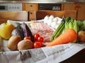 小田原市民の台所【ヤオマサ】の魅力を総まとめ!店舗の場所や支払い方法も
