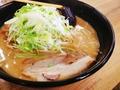 滋賀の草津で食べたいおすすめラーメン5選!こだわりの人気店の味を楽しもう
