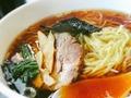 野田の人気ラーメン屋おすすめランキングTOP5!人気の家系からつけ麺まで勢揃い