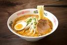 西新宿エリアの美味しいラーメン店5選!ビジネスマンに人気の定番や穴場店も