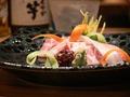 北海道の食材が旨い【小樽食堂】の魅力を総まとめ!おすすめのランチメニューも
