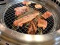 焼肉と冷麺が自慢【やまなか家】の魅力を総まとめ!おすすめメニューはコレ