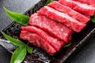 絶品炭火焼肉の店【七輪房】の魅力を総まとめ!ランチや食べ放題も