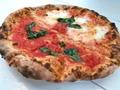 職人が作る絶品ピッツァの店【マリノ】の魅力を総まとめ!アクロバットが凄い?