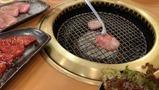 国産肉が食べ放題【榮華亭】の魅力を総まとめ!おすすめメニューは?