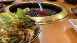 大阪の焼肉店【大同門】の魅力を総まとめ!おすすめメニューやランチもご紹介