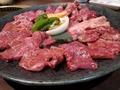 大分屈指の焼肉店【韓国苑】の魅力を総まとめ!おすすめメニューやランチも