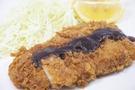 【三元豚】がおいしいおすすめ店ランキングTOP11!人気の食べ放題も