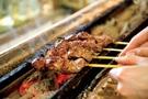 炭焼き専門店「紅とん」で新鮮な和豚を!専門店ならではのメニューとは?