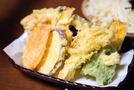 天ぷらの具にしたい食材おすすめランキングTOP7!変わり種はコレ