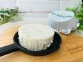 【カルディ実食】ワインとのマリアージュも楽しめる!濃厚リッチなチーズ