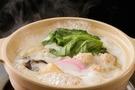 胃腸がよくないときに食べたい【お腹に優しい食べ物】をご紹介!簡単レシピも